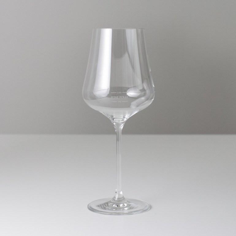 Gabriel-Glas-Wine-Folly-Standart-Edition