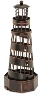 Cork Cage Lighthouse 91-095