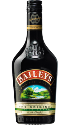 Baileys-Cream-alcoholic-drinks-naijawinelovers