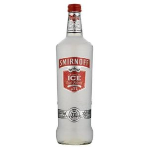 Smirnoff-Ice-vodka-alcoholic-drink-price-naijawinelovers