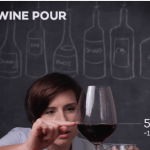 how-to-pour-wine-without-dripping
