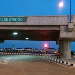 5-best-places-to-stay-in-ajah-lagos