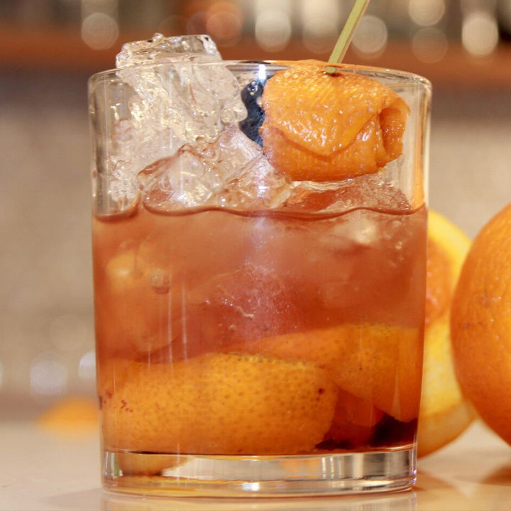 5-build-in-the-glass-bourbon-cocktails-to-make-at-home-720x-720-article