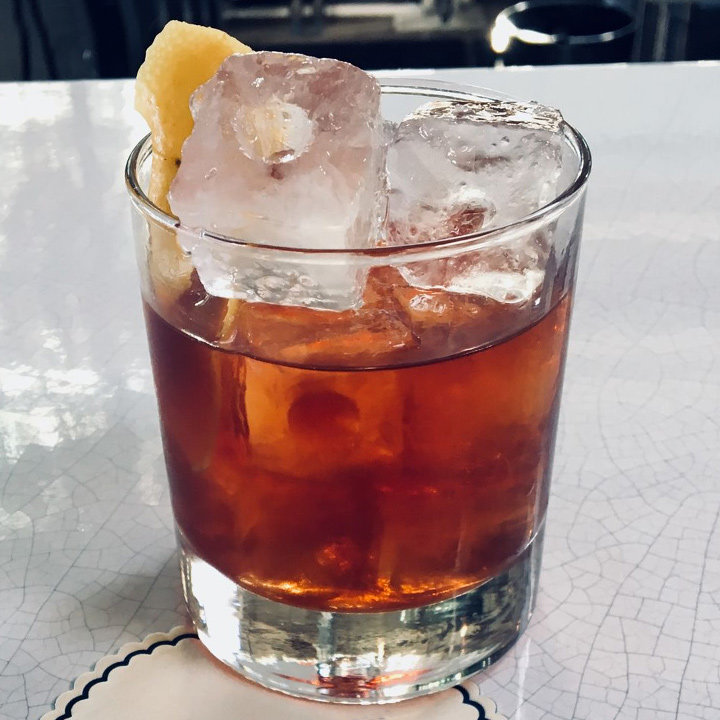 5-build-in-the-glass-bourbon-cocktails-to-make-at-home-bourbon-and-berries-720x-720-slideshow