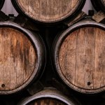 A Third-Generation Woodworker in Rural Maine Deals in Barrels and Craft Beer Controversy
