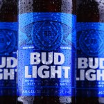 Bud Light Promises Free Beer for the Winning Super Bowl City