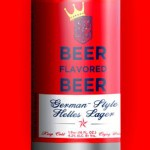 Wiley Roots Launches 'Beer Flavored Beer' After Anheuser-Busch Says Sour Beer Has 'Arrived in the United States'