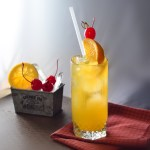 harvey-wallbanger-everything-you-need-to-know-about-this-classic-cocktail