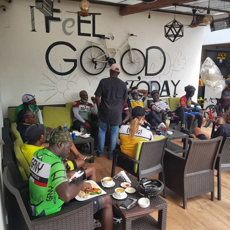 top-10-places-to-get-coffee-in-lagos-coffee-plus