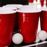 top-drinking-games-to-spice-up-your-nigerian-party