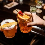 Aperitivo Hour: 7 Excellent Campari Alternatives for Your Next Negroni
