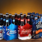 Bud Light Corn Syrup Stunt 'Single-Handedly' Ruining Beer Industry