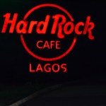 5-facts-about-hard-rock-cafe-lagos