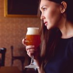 Hop Take: Beer Industry Misogyny Is No Joke