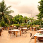 5-fun-places-in-ikeja