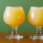 8 More Nationally Available Hazy IPAs Worth Drinking