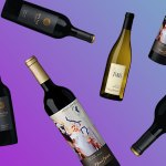 9 Things You Should Know About Chateau Ste. Michelle Winery