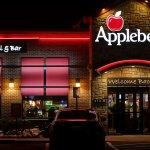 Applebee's $1 Cocktails and the Exquisite Joy of Good-Bad Taste