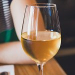 Ask Adam: What Do People Mean When They Say a Wine Is 'Creamy'?