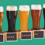 Big Beer, Big Data, and the Big Implications of AB InBev's RateBeer Acquisition