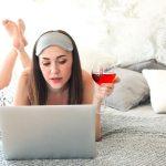 Drunk Americans Spent $39 Billion Online Last Year