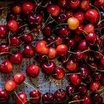 Very Cherry: Six Kriek-Inspired American Sour Beers, Ranked