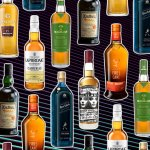 7-Scotch-Bottles-to-Try-Right-Now-720x720-article