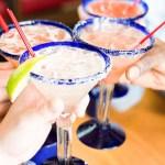 America's Unhealthiest Restaurant Cocktails, Ranked