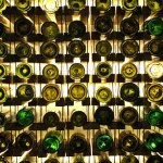 Collecting Wine and Spirits Is Pointless