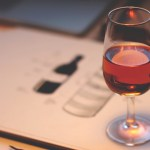 Let's All Say It Just Once: There's Nothing Wrong With Liking Sweet Wine