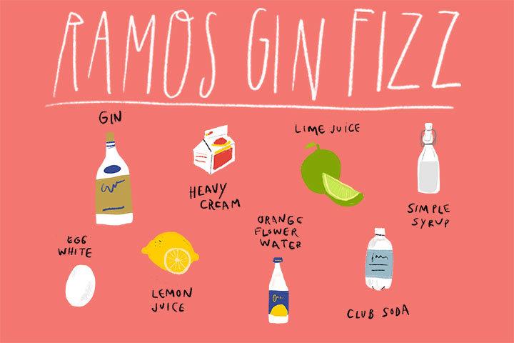 Ramos-Gin-Fizz-Gin-Fizz-