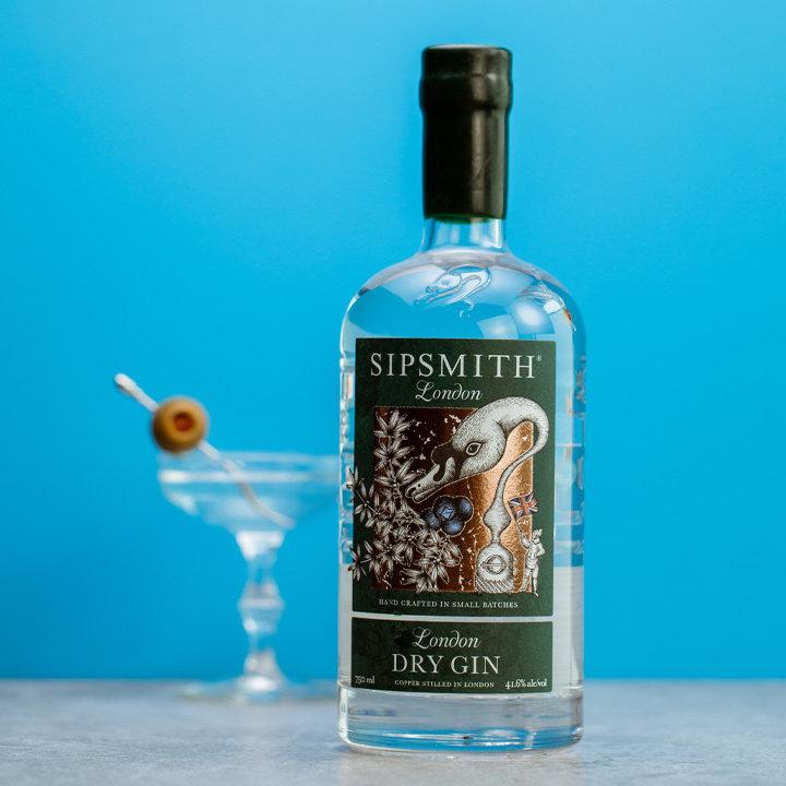 Sipsmith-london-dry