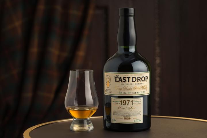 Spirits-1971-vintage-blended-scotch-whisky