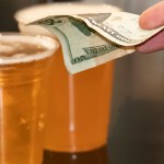 Upsetting Study: People Would Pay Less for Beer Made by Women