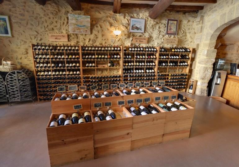 Vinadea-Maison-des-Vins-de-Chateauneuf-du-Pape