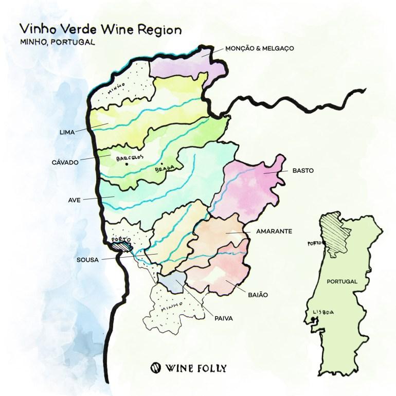 Vinho-Verde-Wine-Region-Minho-Portugal-WineFolly