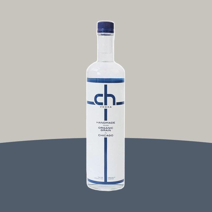 ch-distillery-vodka