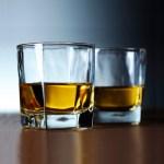 five-scotch-myths