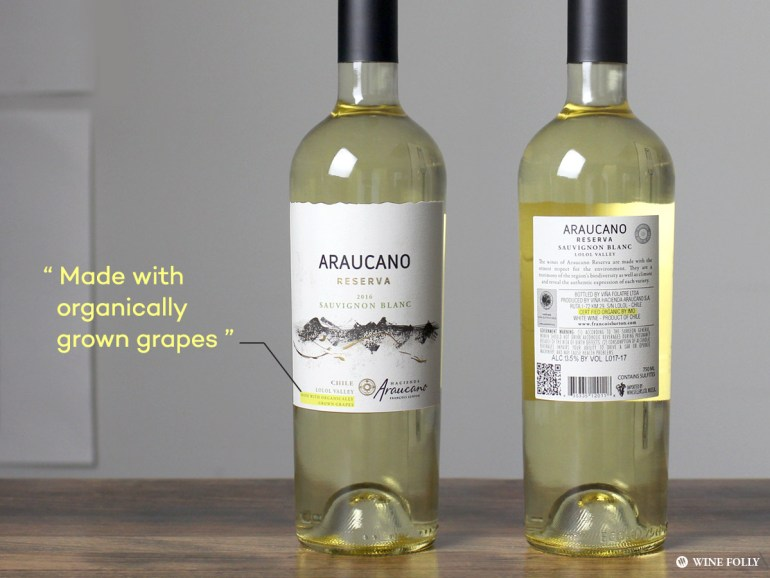 made-with-organic-grapes-wines
