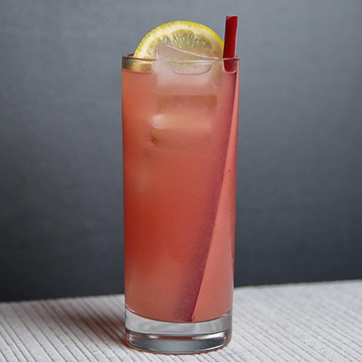 rhubarb-strawberry-collins-720x720-recipe