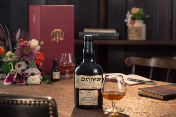 single-estate-cognac