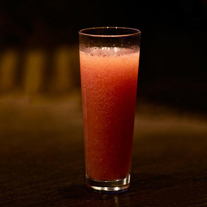 strawberry-ginger-bellini-