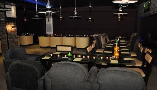 355-restaurant-and-lounge-138765