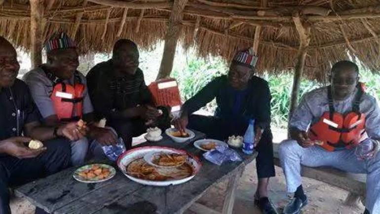 Benue-state-gov-Samuel-Ortom-at-buka.jpg