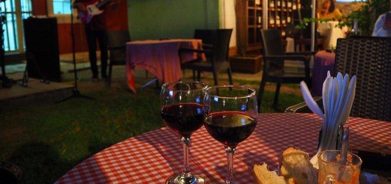La-Taverna-Milano-Lagos
