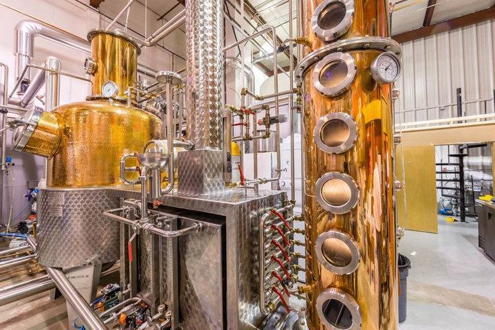 Last-Frontier-distillery