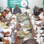 The-Nigeria-Governors'-Forum.jpg