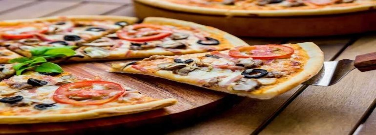 default-pizza-2