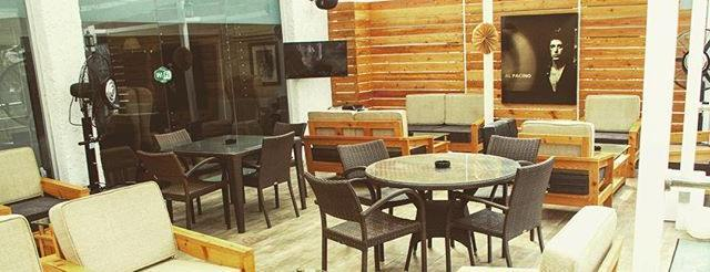 header_411-restaurant-bar-lagos.jpg