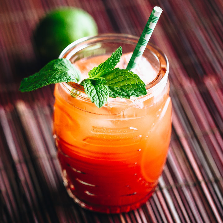 planters-punch